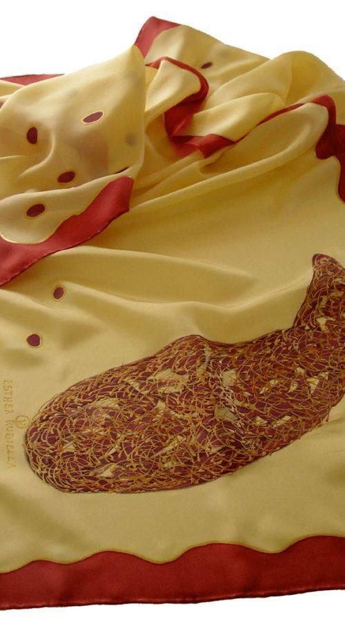 foulard-Pez_Vanilla